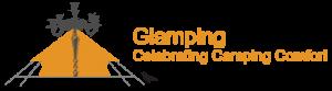 logo-new-stap