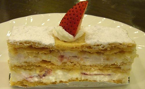 Mille-feuille_01