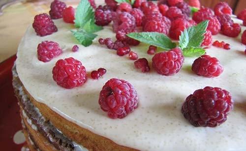 cake-611321_1280