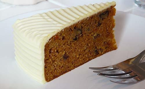 carrot-cake-226772_1280