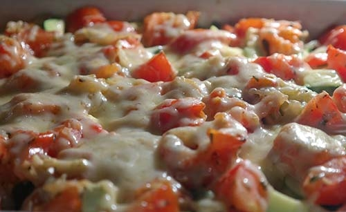 cheese-casserole-283269_1280