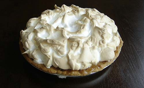 key-lime-pie-617705_1280