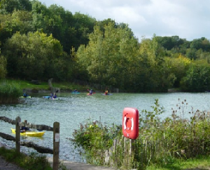 southwater sports