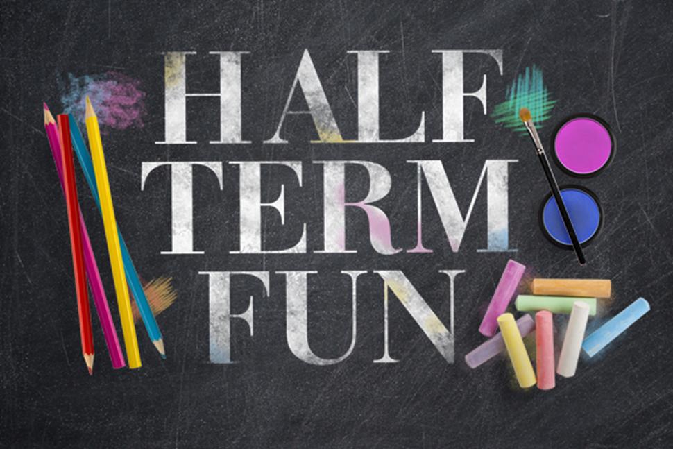 half-term-fun